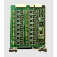 Модуль MGSA-FXS32, 32 порта FXS (разъём telco 32 pin) для модели AP6800/AP6500