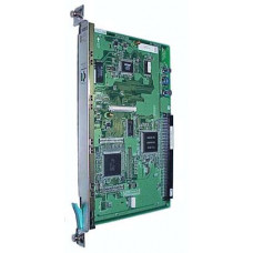 Плата компьютерной телефонии (CTI-LINK) для KX-TDA