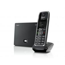 Радиотелефон IP-DECT Gigaset C530A IP