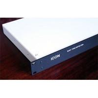 8-канальный детектор отбоя ICON с внешним питанием