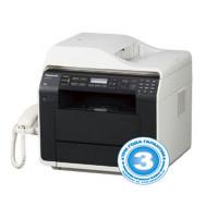 МФУ Panasonic KX-MB2230RU