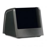 Настольное зарядное устройство для радиотрубок Gx66 Desktop ChargerC