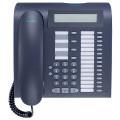 Системный Телефон Siemens optiPoint 500 advance (mangan)