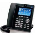 IP Видеотелефон GRANDSTREAM GXV-3140, SIP, H.263/H.264, БП