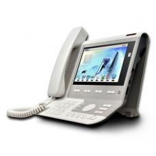 IP Видеотелефон Fanvil D800, ОС Android, 7