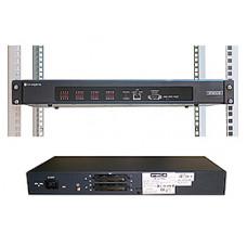 Ключ активации модуля SLTM32 на 32 внутренних аналоговых абонента для АТС iPECS-CM