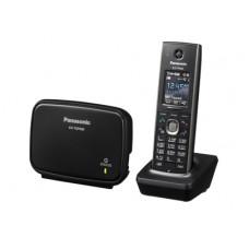 Беспроводной VoIP SIP-DECT телефон Panasonic KX-TGP600