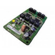 Модуль 4SL2, 4 аналоговых абонента для OfficeServ7070, 7100, SCM