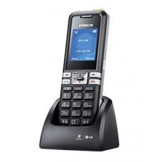 Системный DECT терминал Ericsson-LG GDC-480H