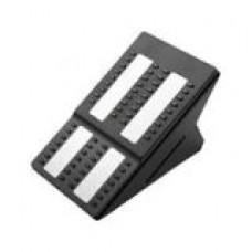 IP консоль Samsung SMT-I5264D, 64 DSS