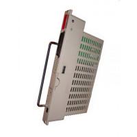 б\у плата процессора MCP для  iDCS500, SM