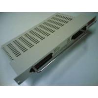 б\у плата процессора блока LCP для  iDCS500
