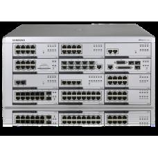 IP АТС Samsung OfficeServ 7400, блок MA