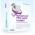 Программа Advanced PBX Data Logger Enterprise для тарификации и учета звонков мини-АТС